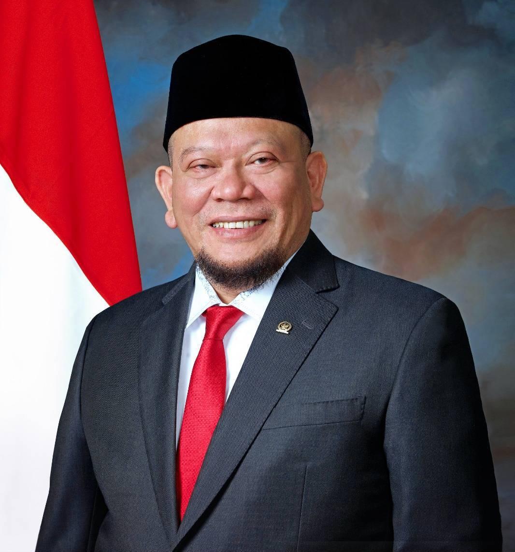 Pinta Ketua DPD, Para Senator Asal Aceh Bantu Korban Banjir di Aceh