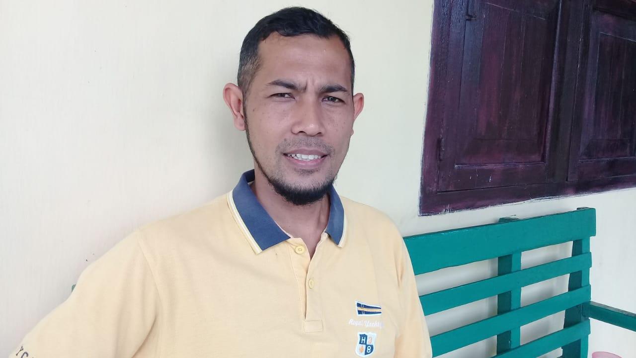 Hindari PHK di Aceh Tahun 2021, Serikat Pekerja Tawarkan Solusi Ini
