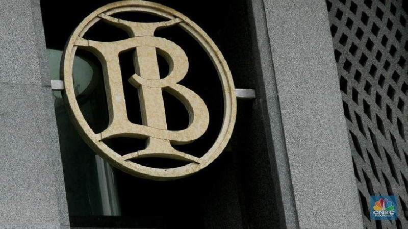 Pilkada Serentak 9 Desember, Kegiatan Operasional Bank Indonesia Ditiadakan