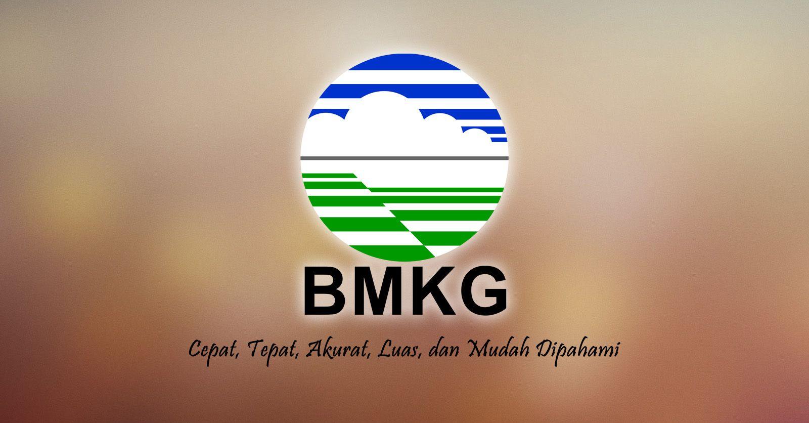 BMKG: Waspada Potensi Gelombang Tinggi, Aceh Termasuk Tinggi Curah Hujannya
