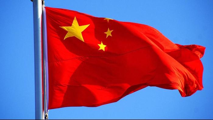 Siarkan Langsung Wabah COVID-19 dari Wuhan, China Adili Jurnalis Warga