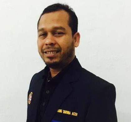 Karang Taruna Aceh Sikapi Pelantikan Ilegal di Bener Meriah dan Tamiang