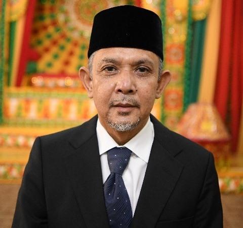 Ada Warga Tak Mau Dibayar Sesuai Harga Ketentuan di Pembebasan Lahan KIA Ladong, Ini Kata Kadisperindag Aceh