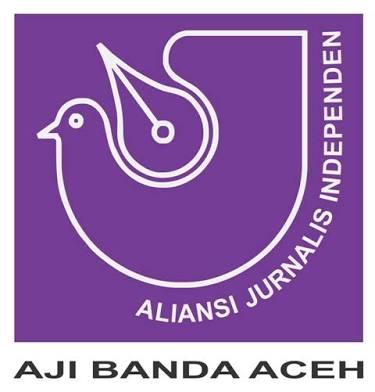AJI Banda Aceh Buka Pendaftaran Anggota Baru, Catat Tanggalnya
