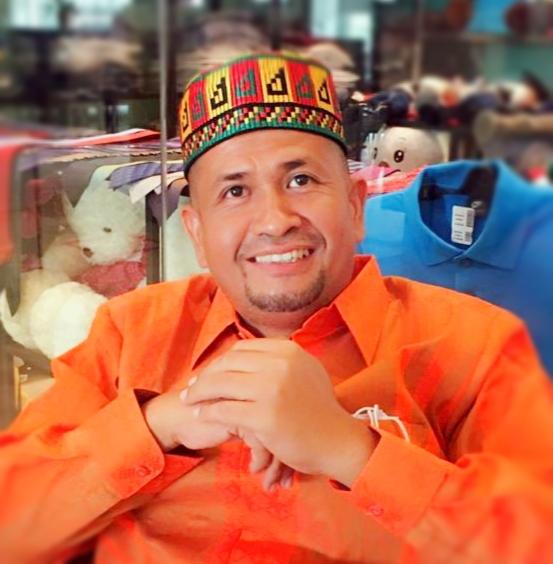 Makhyaruddin Yusuf Terpilih sebagai Ketum DPW PKS Aceh Periode 2020-2025