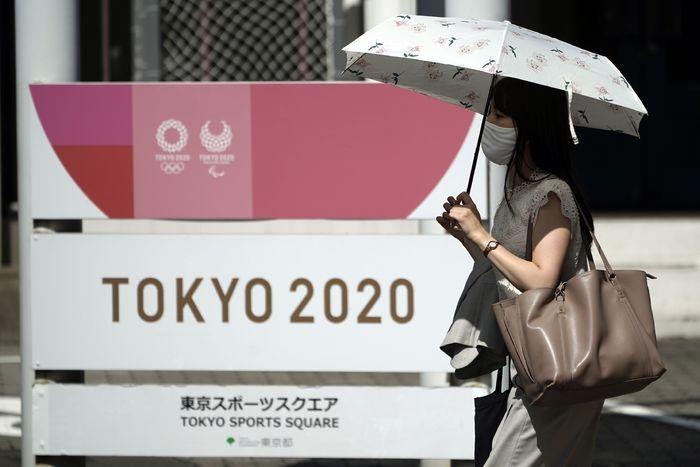 Izinkan Pengunjung Mancanegara Skala Besar untuk Olimpiade, Ini yang Dilakukan Jepang