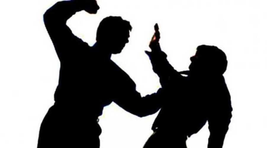Polisi Tetap Lanjutkan Dugaan Penganiayaan Tgk Jenggot