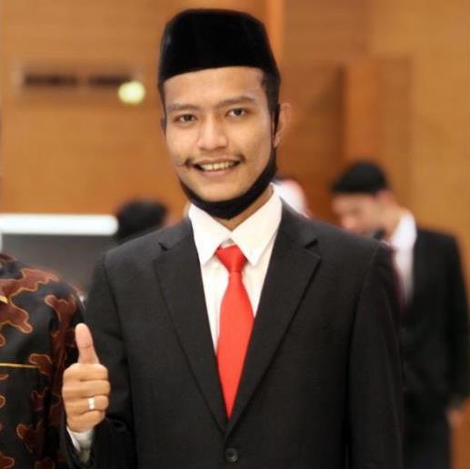 Milad GAM ke 44, Tokoh Muda Aceh: Kita Sudah Damai, Kesejahteraan Rakyat yang Utama