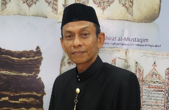Budayawan Tarmizi A Hamid: Sudah Saatnya Aceh Punya Qanun Kesenian