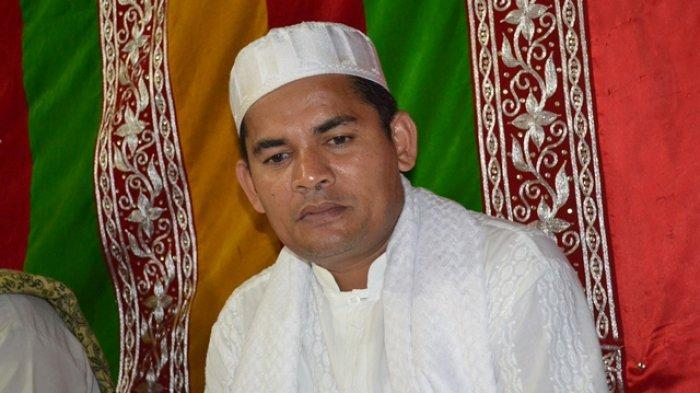 Milad GAM ke-44, Tgk Yong: Pemerintah Pusat Lupa Janjinya ke Rakyat Aceh