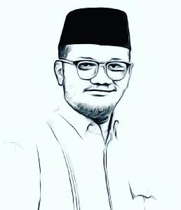 KIP di Antara Sengkarut Jadwal Pilkada Aceh