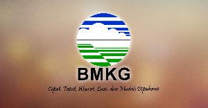 Penting! Ini Daerah Aceh Prakiraan BMKG Berpotensi Banjir Pada Januari 2021