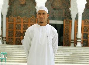 Tsunami Aceh 2004 Mengubah Sisi Kelam Jafar Menuju Ketaatan