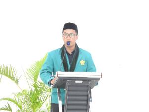 Di Balik Aksi Tolak Habib Rizieq ke Aceh, Ketua BEM Unsyiah Sampaikan Temuan Ini