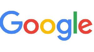 Sedang Uji Coba, Video Pendek TikTok dan Instagram Bakal Bisa Dicari di Google