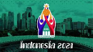 Piala Dunia U-20 2021 di Indonesia Ditunda, Menpora Hormati Keputusan FIFA