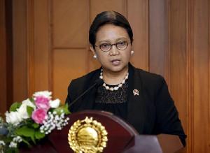 Per 1 Januari 2021, Indonesia Tutup Pintu Bagi WNA Semua Negara