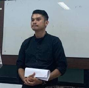 "Identitas Diaspora Orang Aceh ""Kedai Runcit di Malaysia"""