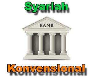 Mundurnya Bank Konvensional di Aceh Berpotensi Kacaukan Ekonomi Daerah