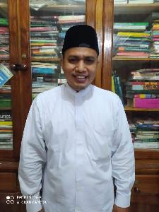 Lima Skenario Wagub Aceh