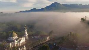 Bener Meriah Launching TVC Promosikan Wisata