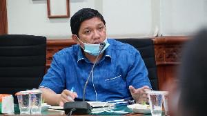 Umumkan Calon KPI Aceh, Fuadri : Serahkan Sesuatu Pada Ahlinya