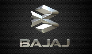 Segmen Motor Premium Dibidik Bajaj Auto, Apa Produknya?