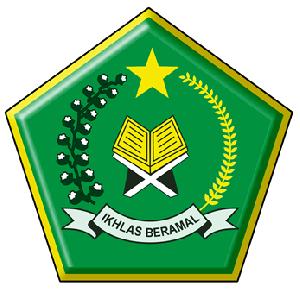 Polemik Pengangkatan Pejabat Kemenag Aceh  dan Kepastian Hukum