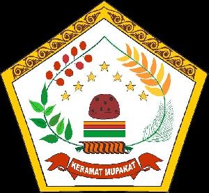 Tiga Calon Sekda Aceh Tengah Lulus Seleksi