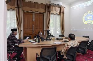 Relasi Masa Lalu Turki Aceh Modal Mendorong Kerjasama Saling Menguntungkan