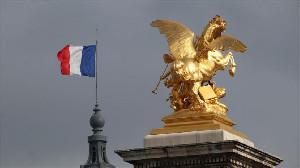 Pemerintah Prancis Keluarkan Pernyataan Terbaru Soal Islam