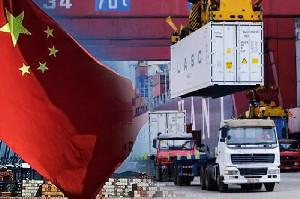 China Terbitkan Aturan Investasi Asing atas Dasar Keamanan Nasional