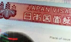Jepang Tutup Akses Semua Warga Asing, Mulai Senin Besok