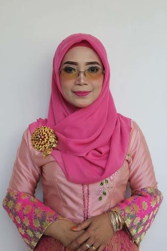Peringati Hari Ibu, Dyah Erti Idawati: Apresiasi Kontribusi Perempuan Menuju Aceh Hebat