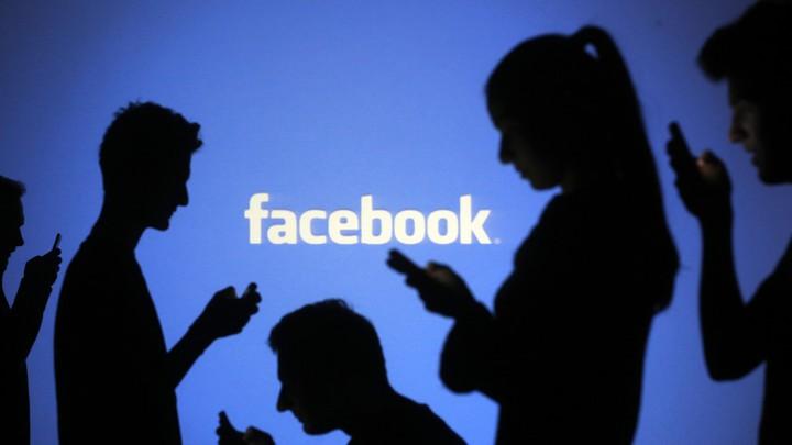 Facebook Gerah Atas Sikap Apple iPhone Matikan Aplikasi Gratisan