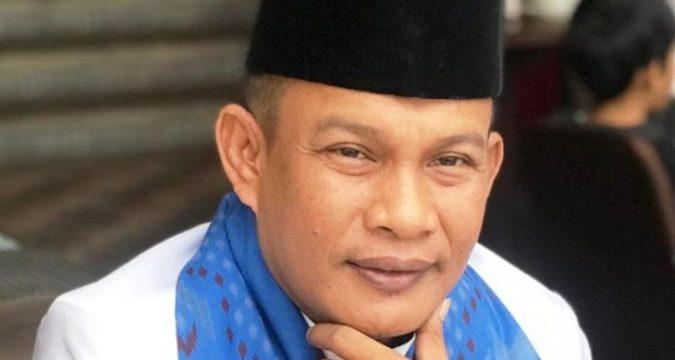 ISMI Aceh: Rencana Beli Pesawat Sebaiknya Setelah Pandemi Berakhir