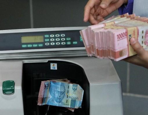 Babak Baru Dilema Penerapan LKS di Aceh