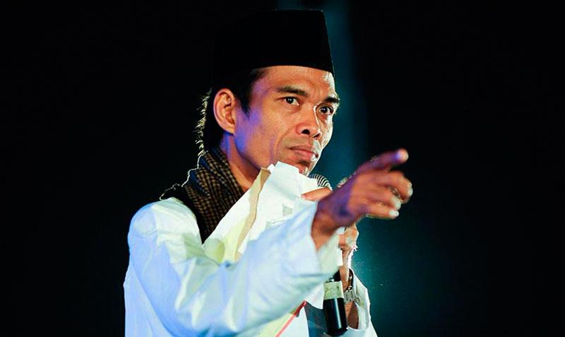 Pemprov Aceh Batalkan UAS Isi Ceramah, Pengamat: Pemerintah Aceh Takut Ditegur