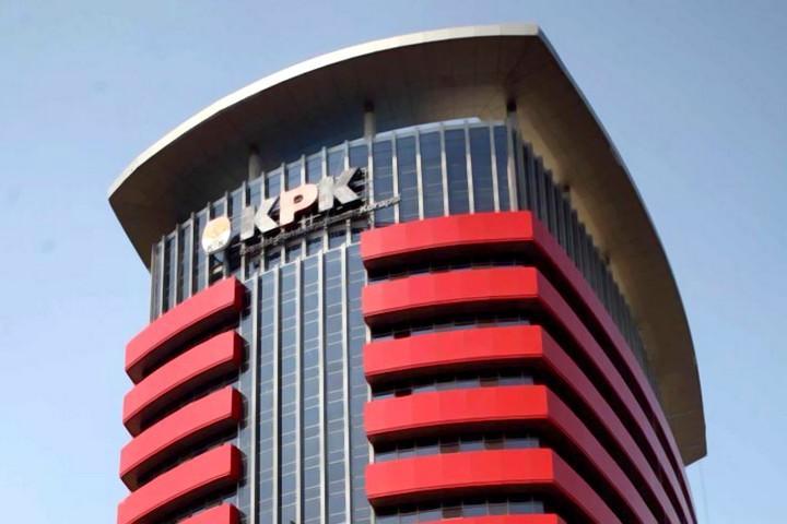 KPK Minta Instansi Sampaikan Rencana Kerja Guna Tingkatkan Pengendalian Gratifikasi
