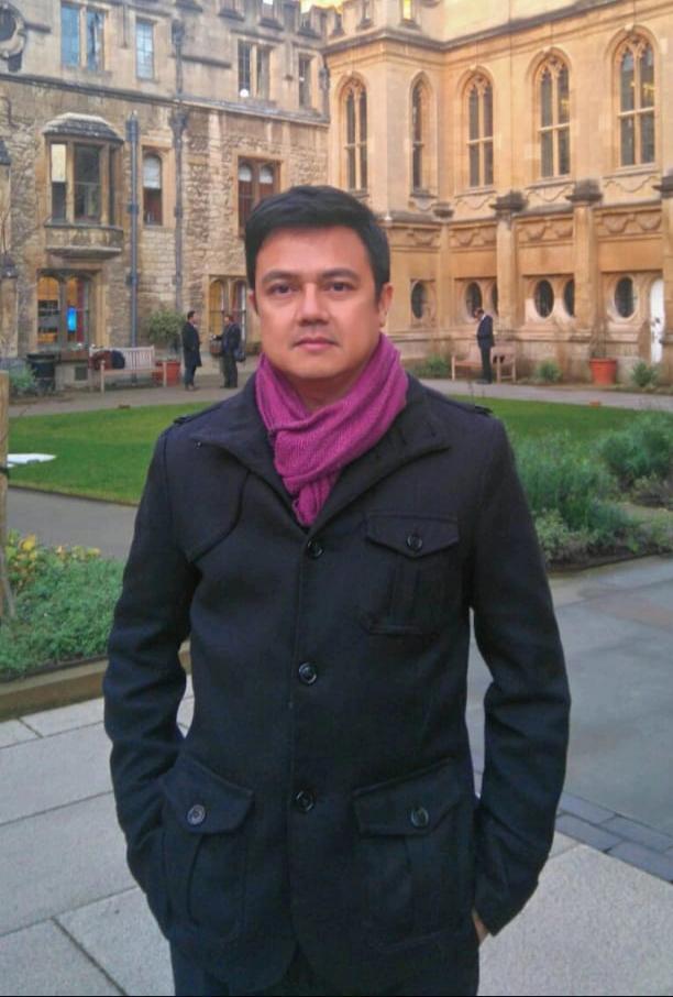 Kontroversi Maklumat Kapolri, Pengamat: Polisi Tidak Terlalu Paham Substansi Demokrasi