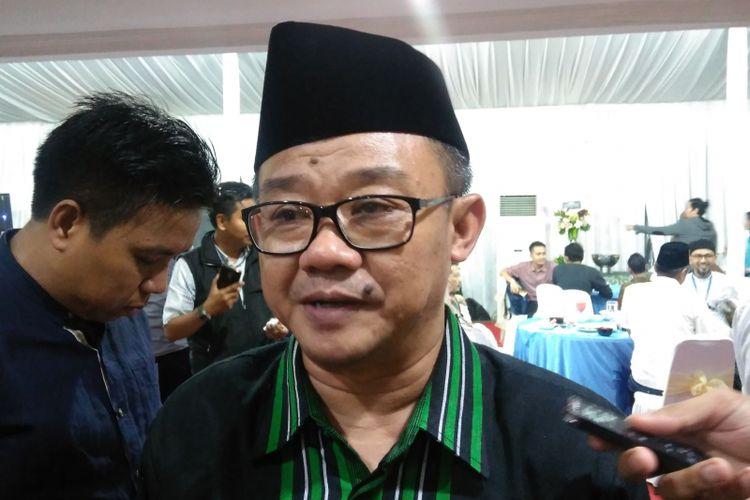 Calon Kapolri Ajukan Kewajiban Belajar Kitab Kuning, Muhammadiyah: Tak Jamin Polri Paham soal Islam
