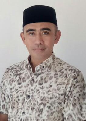 The Aceh Institute Nyatakan Siap Kawal Pilkada Aceh 2022