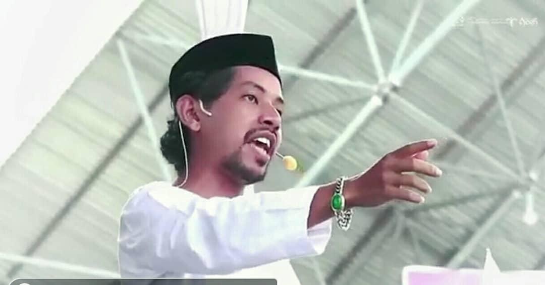 Nazar Syah Alam: DKA Provinsi Terkesan Ulur Waktu Pemilihan Ketua