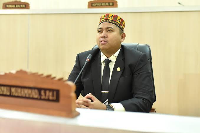 Pengemis Menjamur di Banda Aceh, Anggota DPRK Tuanku Muhammad Tawarkan Solusi Ini