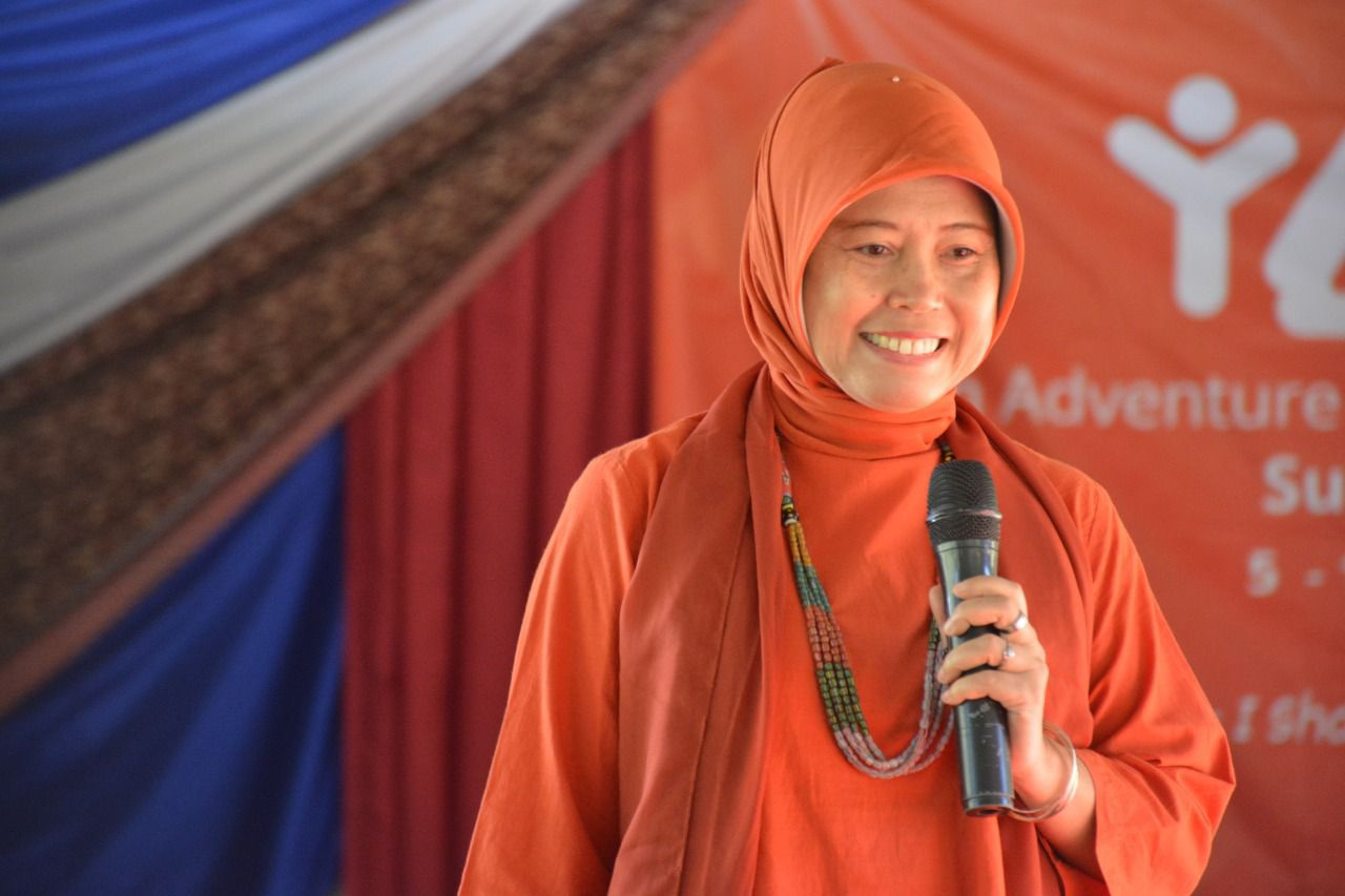 Balai Syura Minta Qanun Jinayah Pasal Pemerkosaan Direvisi