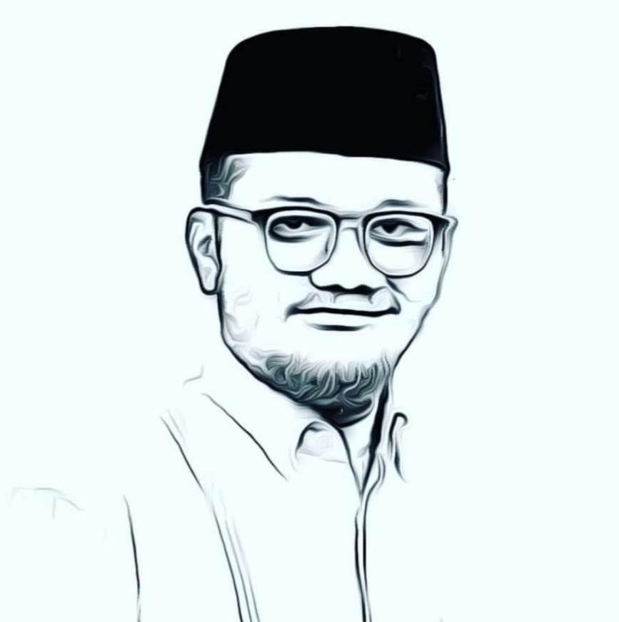 Pengamat: Dasar Anggaran Pilkada Aceh 2022 Dinilai Masih Bermasalah