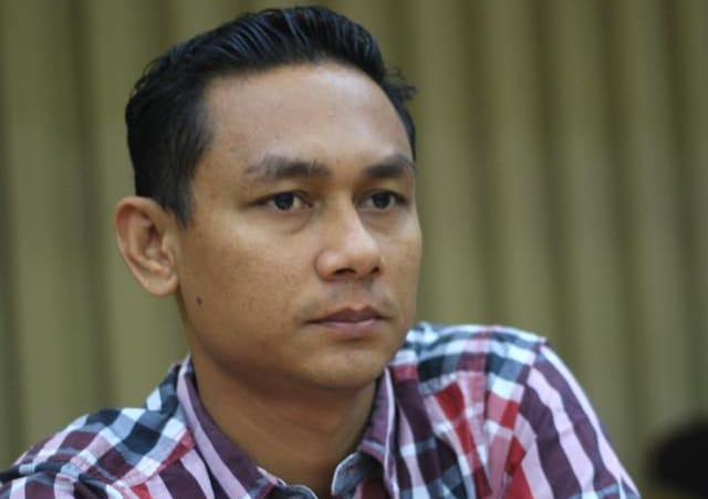 GeRAK: SP3 Kasus Korupsi KIP Pijay Picu Potensi Korupsi Model Baru