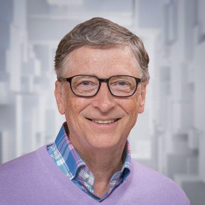 Prediksi Bill Gates, Pandemi Covid-19 Tahun Ini Lebih Terkendali