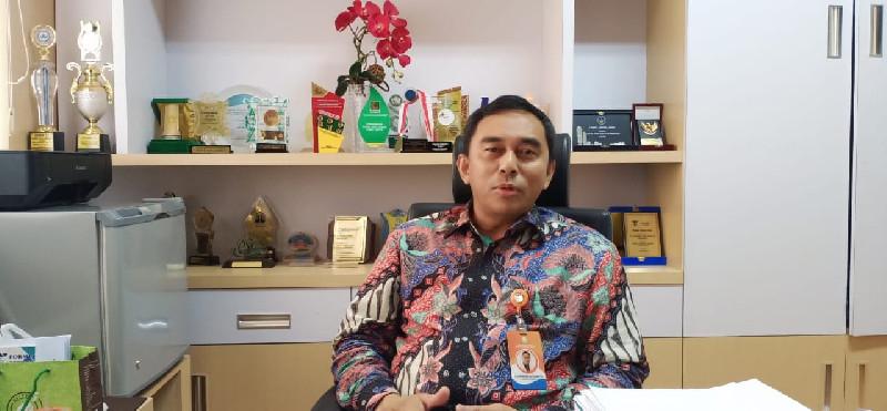 Diganti sebagai Direktur RSUZA, Azharuddin: Terima Kasih Sudah Diberi Kesempatan