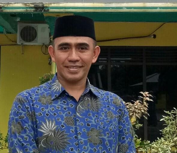 Direktur Aceh Institute Sampaikan Cara Siasati Anggaran Pilkada Aceh